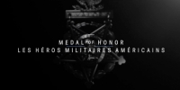Medal of Honor: Les héros militaires américains (Medal of Honor)