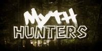 Chasseurs de légendes (Myth Hunters)