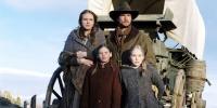 La petite maison dans la prairie  (2005) (Little House on the Prairie (2005))