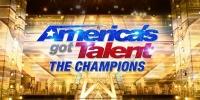 America's Got Talent: The Champions
