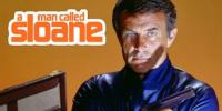 Sloane, agent spécial (A Man Called Sloane)