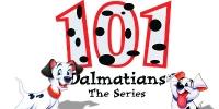 Les 101 Dalmatiens, la série (101 Dalmatians: The Series)