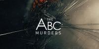 ABC contre Poirot (The ABC Murders)