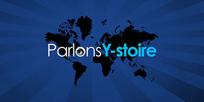 Parlons Y-stoire