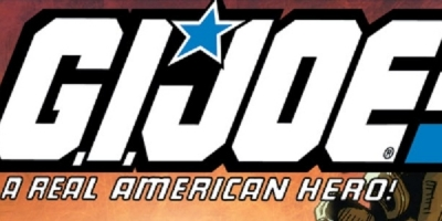 G.I. Joe : A Real American Hero