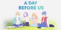 A Day Before Us (Yeonaeharujeon)