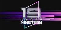Under19 (Under Nineteen)