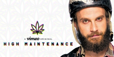 High Maintenance (2012)
