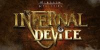 Murdoch Mysteries: The Infernal Device (webisodes)