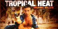 Un privé sous les tropiques (Sweating Bullets)