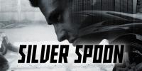 Silver Spoon (Мажор (2014))