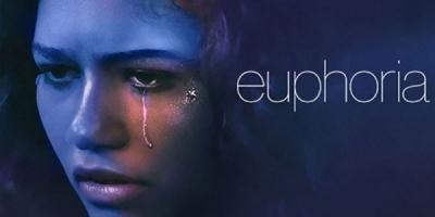 Euphoria (2019)