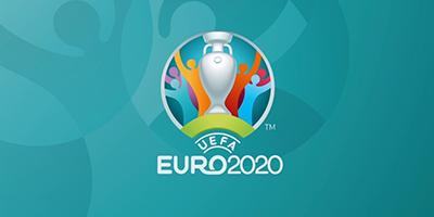 Uefa Euro 2021 Quali
