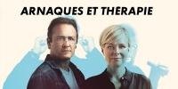 Arnaques et thérapie (Friheden)