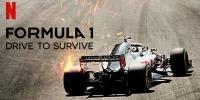 Formula 1 : Pilotes de leur destin (Formula 1: Drive to Survive)