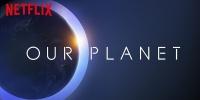 Notre planète (Our Planet)