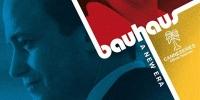 Bauhaus: Un temps nouveau (Die neue Zeit)