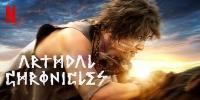 Arthdal Chronicles (Aseudal yeondaegi)