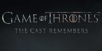 Game of Thrones: The Cast Remembers