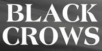 Black Crows (Gharabeeb Soud)