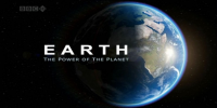 Puissance planète (Earth: The Power of the Planet)