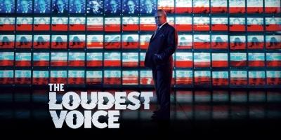 The Loudest Voice