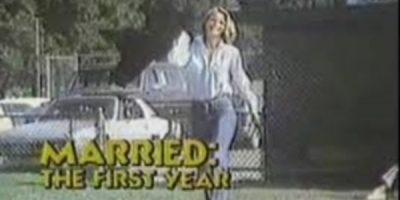 Married: The First Year