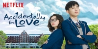 Accidentally in Love (Re Shang Leng Dian Xia)