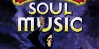 Accros du roc (Soul Music)