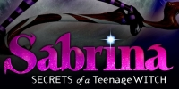 Sabrina, l'apprentie sorcière (Sabrina: Secrets of a Teenage Witch)