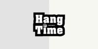 La fille de l'équipe (Hang Time)