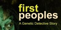 Quand Homo sapiens peupla la planète (First Peoples)