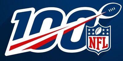 NFL 2019/2020