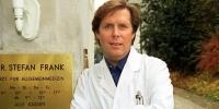 Docteur Stefan Frank (Dr. Stefan Frank: Der Arzt, dem die Frauen vertrauen)