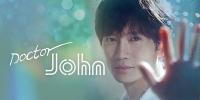 Doctor John (Uisa yohan)