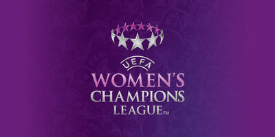Ligue des Champions féminine 2019/2020