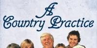 À cœur ouvert (A Country Practice)