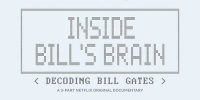 Dans le cerveau de Bill Gates (Inside Bill's Brain : Decoding Bill Gates)