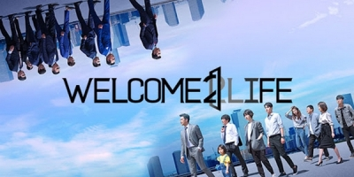 Welcome 2 Life