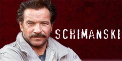 Schimanski Schwadron