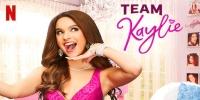 Équipe Kaylie (Team Kaylie)