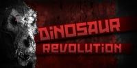 Le Royaume des Dinosaures (Dinosaur Revolution)