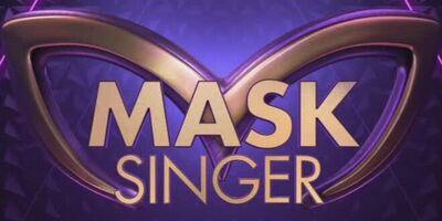 Mask Singer (FR)