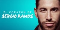 Le cœur de Sergio Ramos (El Corazón de Sergio Ramos)