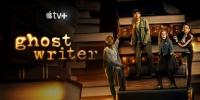 Ghostwriter : Le Secret de la Plume (Ghostwriter (2019))