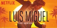 Luis Miguel, la série (Luis Miguel: The Series)