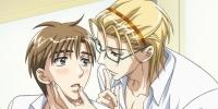 Hey! Class President! (Seitokaichou ni Chuukoku)