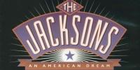 La Famille Jackson (The Jacksons: An American Dream)