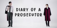 Diary of a Prosecutor (Geomsanaejeon)