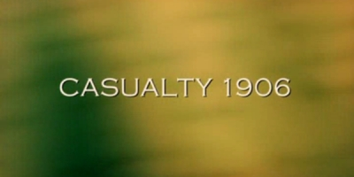 Casualty 1906